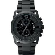 Часы DIESEL Master Chief (DZ4180)