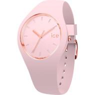 Часы ICE-WATCH Ice Glam S Pink Lady (001065)