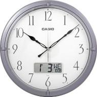 Настенные часы CASIO IC-01-8DF