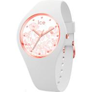 Часы ICE-WATCH Ice Flower M Spring White (016669)