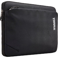"Чохол для ноутбука 15"" THULE Subterra MacBook Sleeve 15"" Black (TSS-315B/3204083)"
