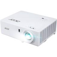 Проектор ACER PL1520i (MR.JRU11.001)