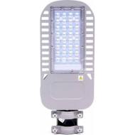 Светодиодный прожектор V-TAC VT-54ST 50W 4000K