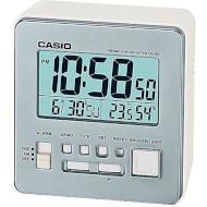 Будильник CASIO DQ-981-8ER