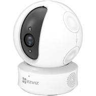 Умная камера EZVIZ C6CN ez360