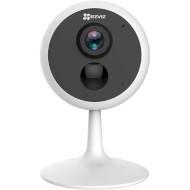 Умная камера EZVIZ C1C 1080p