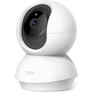 Умная камера TP-LINK Tapo C200
