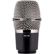 Микрофонный капсюль TELEFUNKEN M80-WH