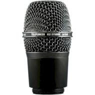 Микрофонный капсюль TELEFUNKEN M81-WH