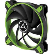 Вентилятор ARCTIC BioniX F140 Gaming PWM PST Green (ACFAN00084A)