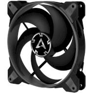Вентилятор ARCTIC BioniX P140 Gaming PWM PST Gray (ACFAN00159A)