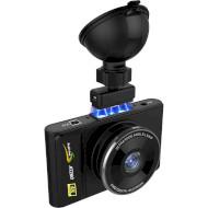 Автомобильный видеорегистратор ASPIRING AT260 Wi-Fi (AT774885)
