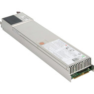 Блок питания для сервера 920W SUPERMICRO PWS-920P-SQ