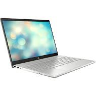Ноутбук HP Pavilion 15-cs3021ur Mineral Silver (9FE68EA)