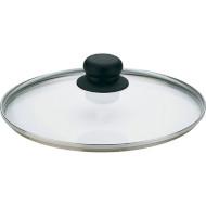 Крышка для посуды KELA Callisto 24см (10872)
