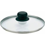 Крышка для посуды KELA Callisto 20см (10871)