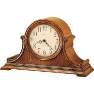 Часы каминные HOWARD MILLER Hillsborough (630-152)