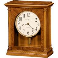 Часы каминные HOWARD MILLER Carly (635-132)