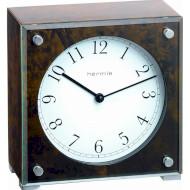 Часы настольные HERMLE 22965-Q32115