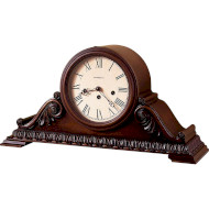 Часы каминные HOWARD MILLER Newley (630-198)