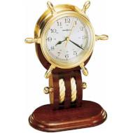 Часы настольные HOWARD MILLER Britannia (613-467)