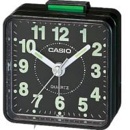 Будильник CASIO TQ-140-1EF