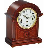 Часы каминные HERMLE Clearbrook (22827-072114)
