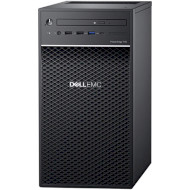 Сервер DELL EMC PowerEdge T40 (210-ASHD)