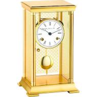 Часы настольные HERMLE Lyon (22997-000131)