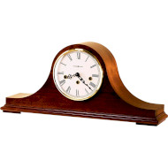 Часы каминные HOWARD MILLER Mason (630-161)