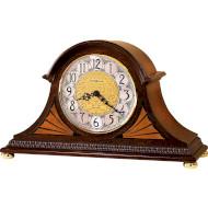Часы каминные HOWARD MILLER Grant (630-181)