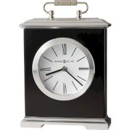 Часы каминные HOWARD MILLER Revere (645-704)