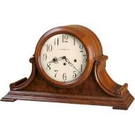 Часы каминные HOWARD MILLER Hadley (630-222)