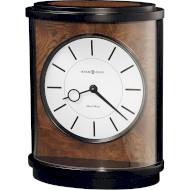 Часы каминные HOWARD MILLER Copenhagen (630-248)