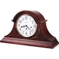 Часы каминные HOWARD MILLER Carson (630-216)