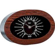 Часы каминные HERMLE 22992-002100