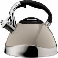 Чайник KELA Varus Grey 3л (11697)