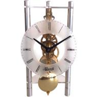 Часы настольные HERMLE 23027-X40721