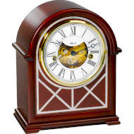 Часы настольные HERMLE 23000-070340