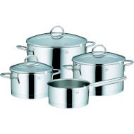 Набір посуду KELA Cailin 7пр (10969)
