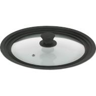 Крышка для посуды KELA Concetta 28/30/32см (11442)