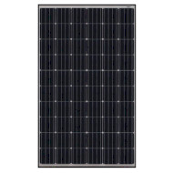 Фотоэлектрическая панель JA SOLAR JAM60S09-320PR 320W