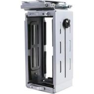 Держатель системного блока LOCTEK CH101 Silver Gray