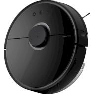 Робот-пылесос XIAOMI ROBOROCK Sweep One S55 Preto Black (S552-02)