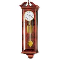 Настенные часы HERMLE Dartmouth (70743-070351)