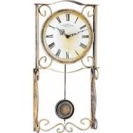 Настенные часы HERMLE 70967-002200