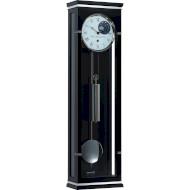 Настенные часы HERMLE 70915-740761