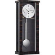 Настенные часы HERMLE 70956-460341