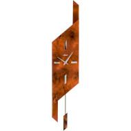 Настенные часы HERMLE 70933-002200