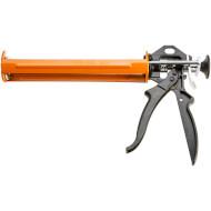 Пистолет для герметика NEO TOOLS 61-004
